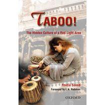 Taboo!