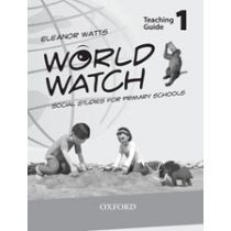 World Watch Teaching Guide 1