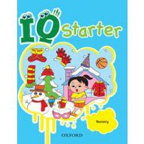 IQ Starter
