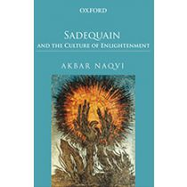 Sadequain and the Culture of Enlightenment