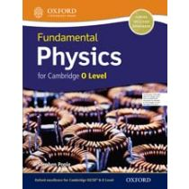 Fundamental Physics for Cambridge O Level
