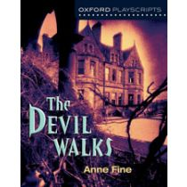 Oxford Playscripts: The Devil Walks