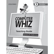 Computer Whiz Teaching Guide 3