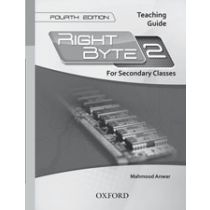 Right Byte Teaching Guide 2