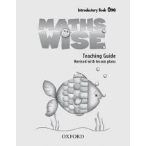 Maths Wise Introductory Teaching Guide 1