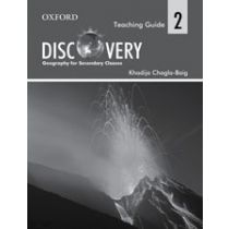 Discovery Teaching Guide 2