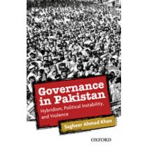 Governance in Pakistan