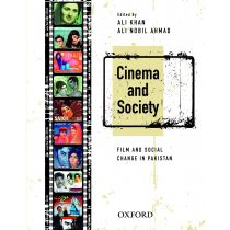 Cinema and Society
