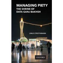 Managing Piety