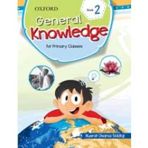 General Knowledge Book 2