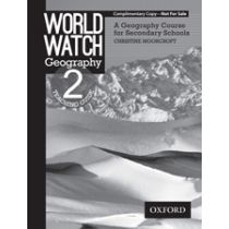 World Watch Geography Teaching Guide 2