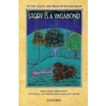 Story is a Vagabond