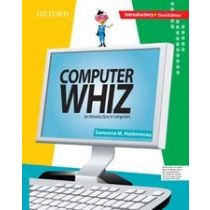 Computer Whiz Introductory