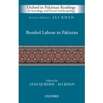 Bonded Labour in Pakistan