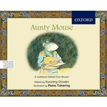 Aunty Mouse