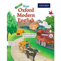 New Oxford Modern English Primer B