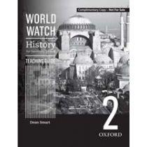 World Watch History Teaching Guide 2