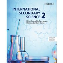 International Secondary Science Student Book 2