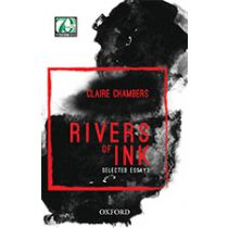 Rivers of Ink