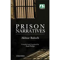 Prison Narratives