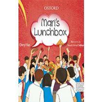Mari's Lunchbox