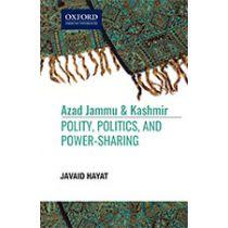 Azad Jammu & Kashmir