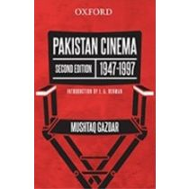 PAKISTAN CINEMA 1947–1997 Second Edition
