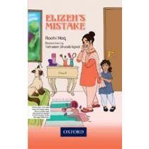 Elizeh's Mistake