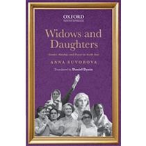 Widows and Daughters