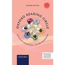 Oxford Reading Circle Book Primer