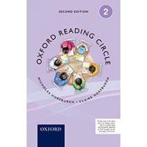 Oxford Reading Circle Book 2