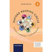 Oxford Reading Circle Book 3