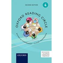 Oxford Reading Circle Book 4