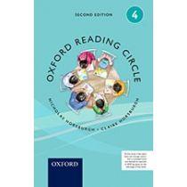 Oxford Reading Circle Book 4