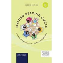 Oxford Reading Circle Book 5