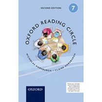 Oxford Reading Circle Book 7