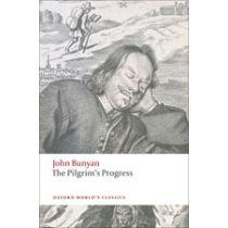 Oxford World's Classics: The Pilgrim's Progress
