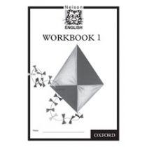 Nelson English International Workbook 1