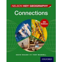 Nelson Key Geography: Connections