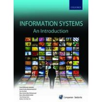 Information Systems: An Introduction