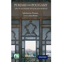PURDAH and POLYGAMY