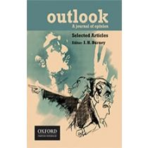 Outlook: A Journal of Opinion