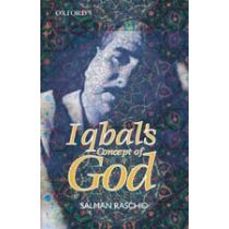 Iqbal's Concept of God