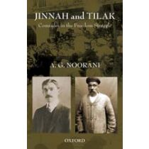 Jinnah and Tilak