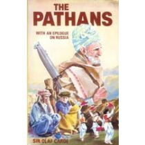 The Pathans
