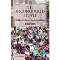 The Unconquered People