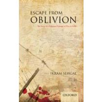 Escape from Oblivion