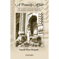 A Princely Affair