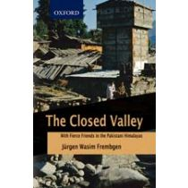 The Closed Valley