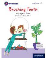 Life Lessons: Brushing Teeth